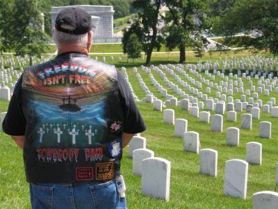 freedom_cemetery.jpg