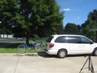 tricycle400.jpg