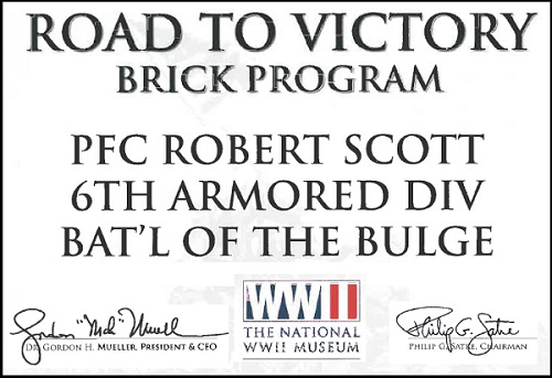 bob_scott_victory_brick_view600.bmp